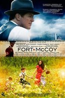 Poster of Fort McCoy