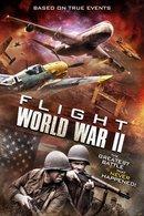 Poster of Flight World War II