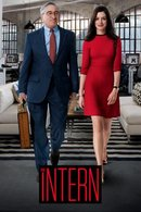 Poster of The Intern