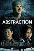 Poster of Abstraction