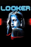 Poster of Looker