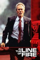 Poster of In the Line of Fire