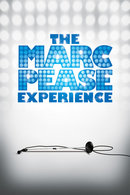 Poster of The Marc Pease Experience