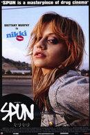 Poster of Spun
