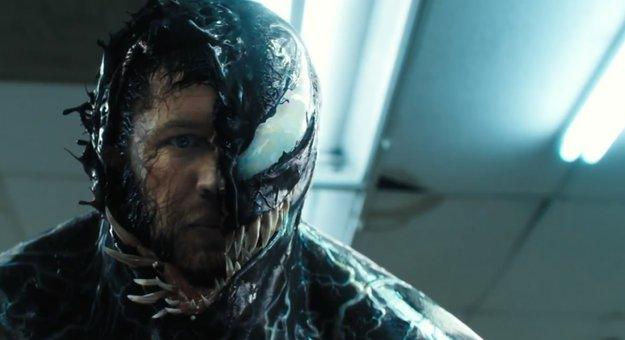 Picture of Venom