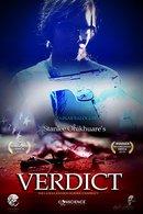 Poster of Verdict: The LaVena Johnson Murder Conspiracy