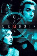 Poster of Nemesis Game