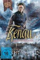 Poster of Kenau