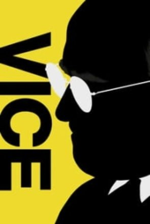 Picture of Vice