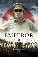 Poster of Emperor