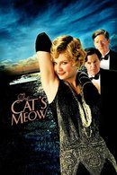 Poster of The Cat's Meow