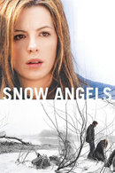 Poster of Snow Angels