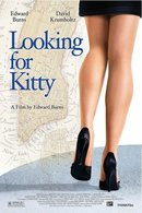 Poster of Looking for Kitty