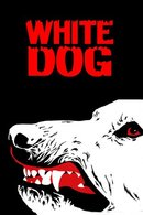 Poster of White Dog
