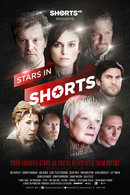 Poster of Stars In Shorts