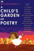 Poster of A Child's Garden of Poetry