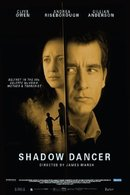 Poster of Shadow Dancer