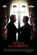 Poster of The Special Relationship