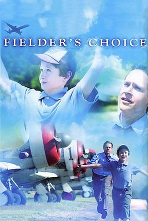 Picture of Fielder's Choice