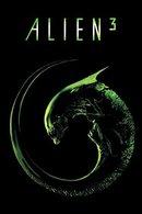 Poster of Alien3