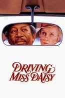 Poster of Driving Miss Daisy