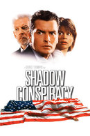 Poster of Shadow Conspiracy