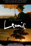 Poster of Leonie