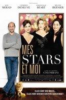 Poster of My Stars