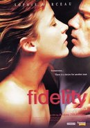 Poster of Fidelity