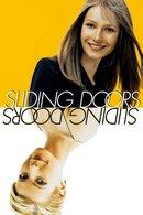 Poster of Sliding Doors