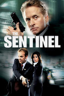 Poster of The Sentinel