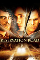 Poster of Reservation Road