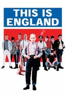 Poster of This Is England