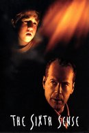 Poster of The Sixth Sense