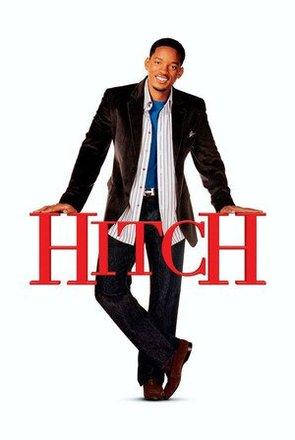 Picture of Hitch