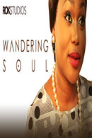 Poster of Wandering Soul