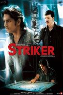 Poster of Striker
