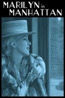 Poster of Marilyn in Manhattan