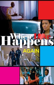 Poster of When Love Happens Again