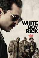 Poster of White Boy Rick