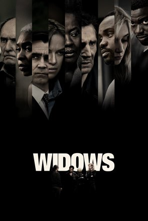 Picture of Widows