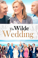 Poster of The Wilde Wedding
