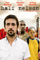 Poster of Half Nelson