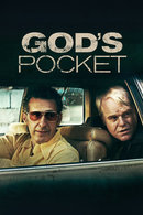 Poster of God's Pocket
