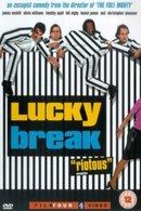 Poster of Lucky Break