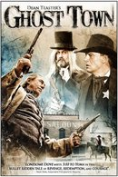 Poster of Ghost Town: The Movie