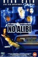 Poster of No Alibi