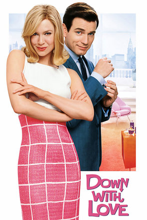 Picture of Down with Love