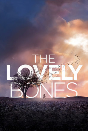 Picture of The Lovely Bones