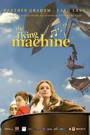 Poster of The Flying Machine